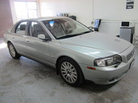 Picture of 2004 Volvo S80 2.5T AWD, exterior