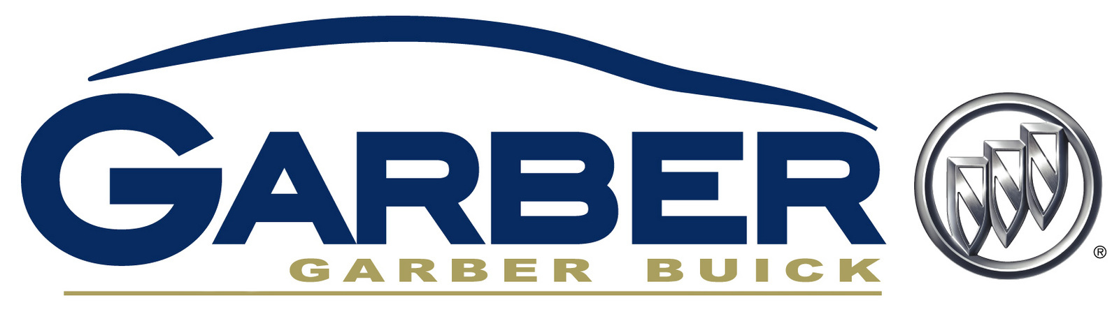 garber buick company saginaw mi read consumer reviews browse used and new cars for sale. Black Bedroom Furniture Sets. Home Design Ideas