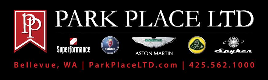 Park Place Ltd Bellevue Wa Reviews Amp Deals Cargurus