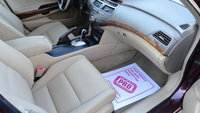 Picture of 2008 Honda Accord EX-L w/ Nav, exterior, gallery_worthy