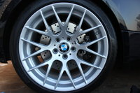 Picture of 2013 BMW M3 Coupe RWD, exterior, gallery_worthy