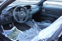 Picture of 2013 BMW M3 Coupe RWD, interior, gallery_worthy