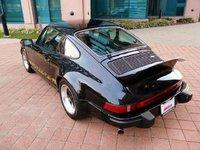 Picture of 1974 Porsche 911, exterior