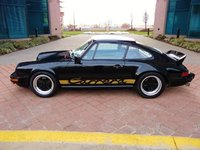 Picture of 1974 Porsche 911, exterior, gallery_worthy