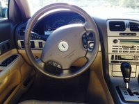 Picture of 2006 Lincoln LS Sport, gallery_worthy