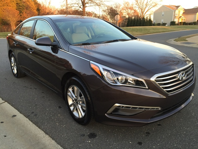 2016 hyundai sonata hybrid limited for sale cargurus autos post. Black Bedroom Furniture Sets. Home Design Ideas