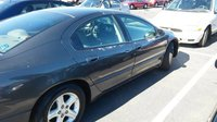 Picture of 2004 Dodge Intrepid ES, exterior