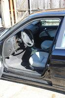Picture of 2006 Saab 9-5 2.3T, interior