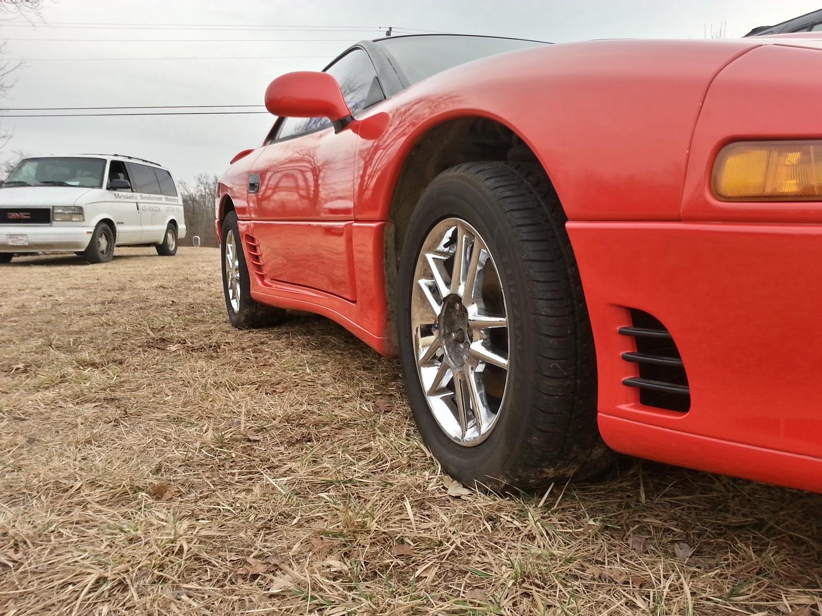 Mitsubishi 3000gt Fuse Box For Sale : Mitsubishi gt vr under dash fuse box cover