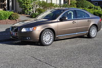 Picture of 2013 Volvo S80 3.2, exterior, gallery_worthy