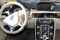 Picture of 2013 Volvo S80 3.2, interior, gallery_worthy