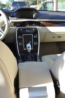 Picture of 2013 Volvo S80 3.2, interior
