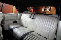 Picture of 1968 Oldsmobile Ninety-Eight, interior