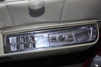 Picture of 1968 Oldsmobile Ninety-Eight, gallery_worthy