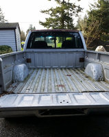 Picture of 1988 GMC Sierra C/K 3500, exterior