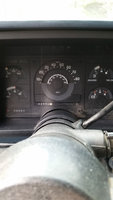 Picture of 1988 GMC Sierra C/K 3500, interior