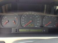 Picture of 1999 Volvo V70 4 Dr T5 Turbo Wagon, interior