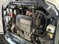 Picture of 2001 Toyota Avalon XLS, engine