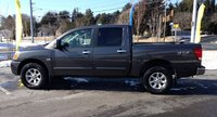 Picture of 2004 Nissan Titan SE Crew Cab 4WD, exterior, gallery_worthy