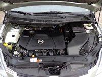 Picture of 2007 Mazda MAZDA5 Touring, engine