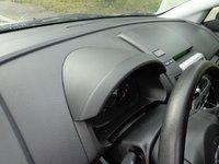 Picture of 2007 Mazda MAZDA5 Touring, interior