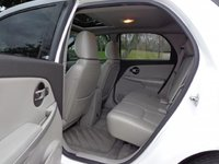 Picture of 2005 Chevrolet Equinox LT AWD, interior