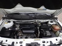 Picture of 2005 Chevrolet Equinox LT AWD, engine