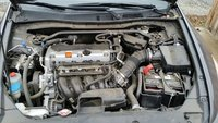 Picture of 2011 Honda Accord Crosstour EX, engine