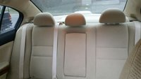Picture of 2011 Honda Accord Crosstour EX, interior