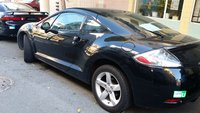 Picture of 2006 Mitsubishi Eclipse GS