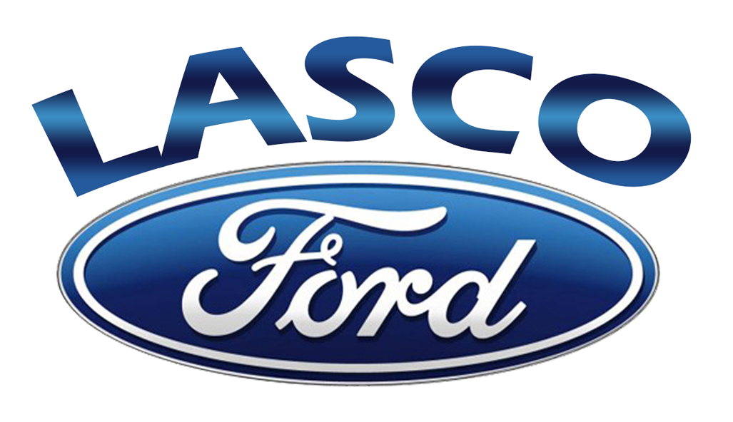 Lasco Ford Fenton Mi Read Consumer Reviews Browse