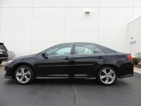 Picture of 2014 Toyota Camry SE V6, exterior, gallery_worthy
