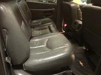 Picture of 2004 Chevrolet Avalanche 4 Dr 1500 4WD Crew Cab SB, interior