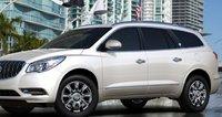 Picture of 2013 Buick Enclave Premium, exterior