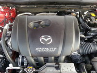 Picture of 2014 Mazda MAZDA3 s Touring, engine