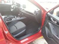 Picture of 2014 Mazda MAZDA3 s Touring, interior