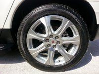 Picture of 2013 Cadillac SRX Performance, exterior