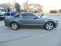 Picture of 2013 Ford Mustang GT, exterior
