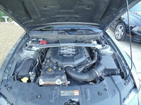 Picture of 2013 Ford Mustang GT Coupe RWD, engine, gallery_worthy