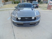 Picture of 2013 Ford Mustang GT Coupe RWD, exterior, gallery_worthy