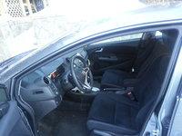Picture of 2014 Honda Insight LX, interior