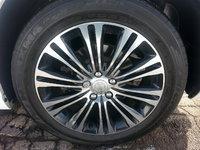 2013 Chrysler 300 S AWD, 19 Inch Rim, exterior, gallery_worthy