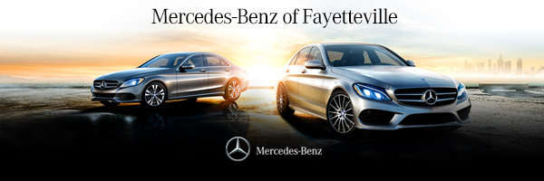 mercedes benz of fayetteville fayetteville nc reviews