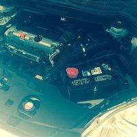 Picture of 2011 Honda CR-V EX-L, engine