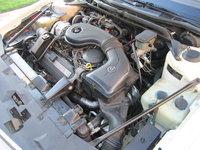 Picture of 1988 Cadillac Eldorado Base Coupe, engine