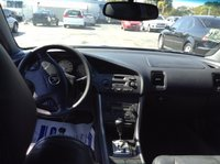 Picture of 2002 Acura CL 2 Dr 3.2 Type-S Coupe, interior
