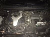 Picture of 2011 Hyundai Sonata 2.0T Limited, engine, gallery_worthy