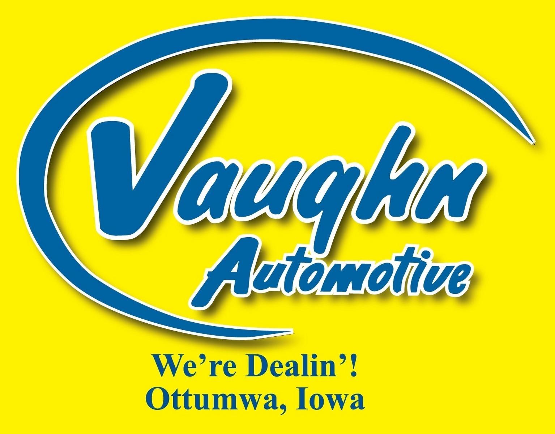 Vaughn Automotive Ottumwa Ia Lee Evaluaciones De