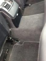 Picture of 2014 Mercedes-Benz E-Class E350 Sport