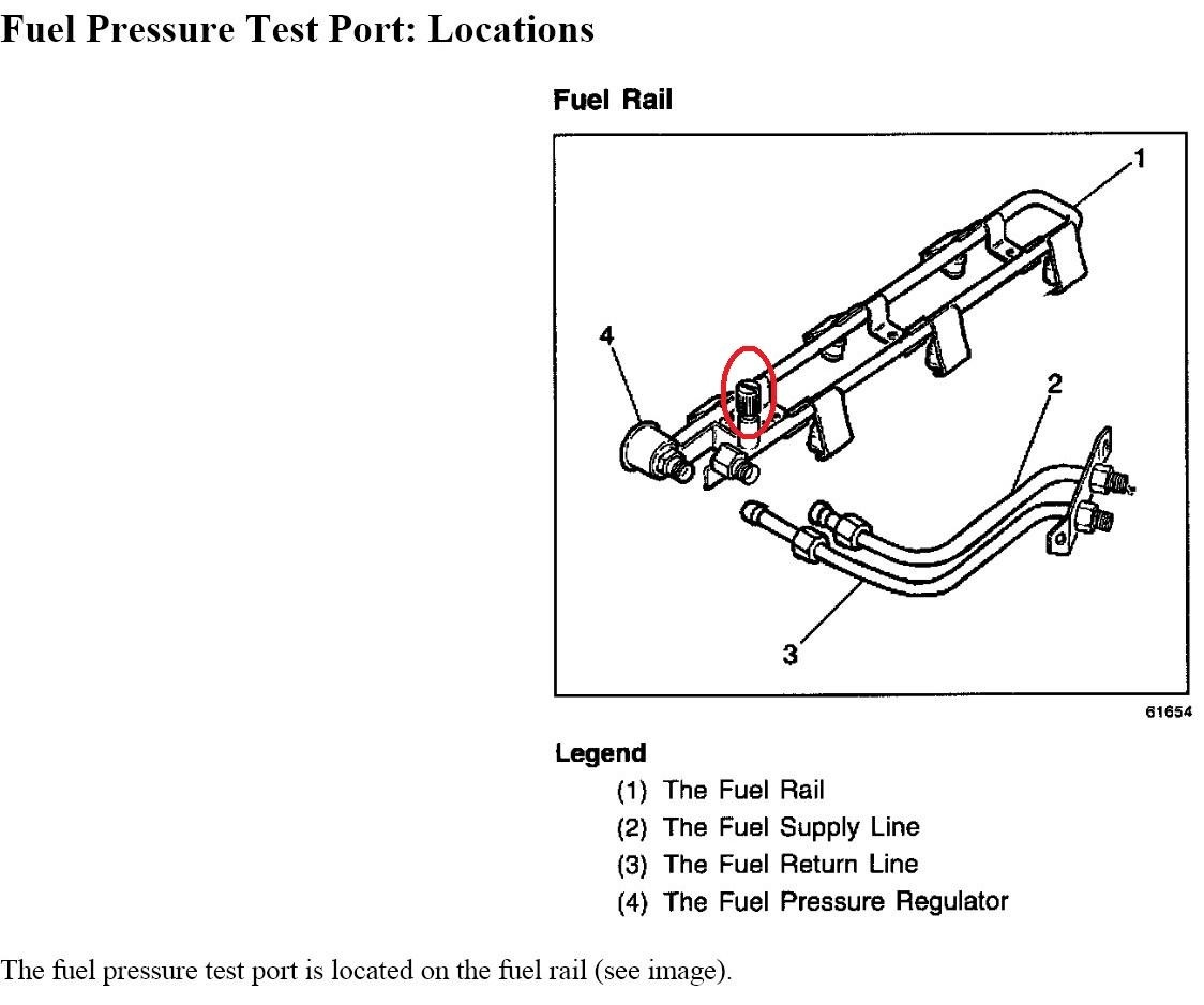 pic 1771669734001951371 1600x1200 2000 cadillac catera engine diagram wiring library